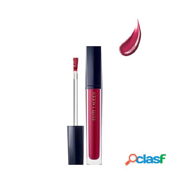 Estée Lauder Pure Color Envy Kissable Lip Shine 111 New