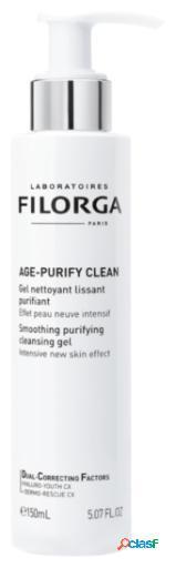 Filorga Limpiador Facial Age Putify 150 ml