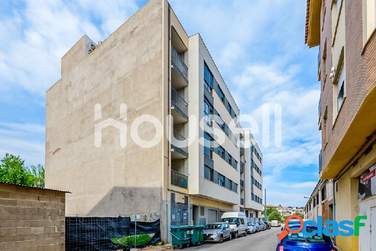 Piso en venta de 85m² en Calle Peiró, 12190 Borriol