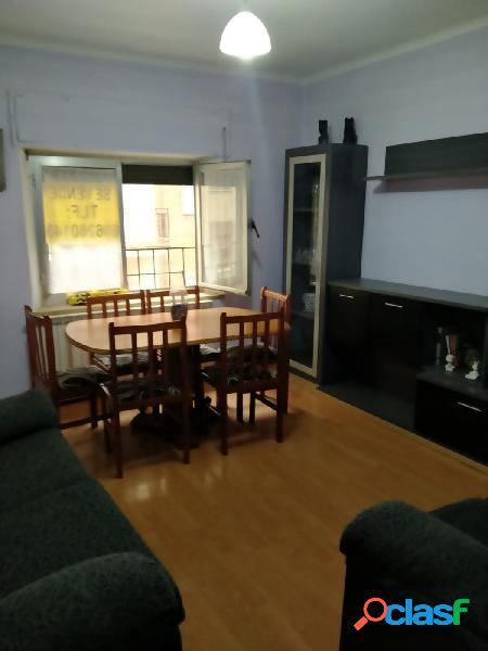 Urbis te ofrece un piso en venta en zona Garrido Sur,