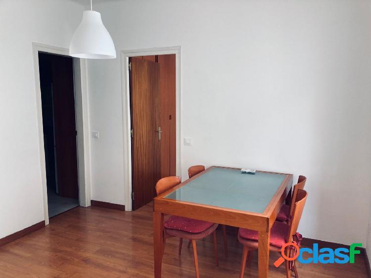 Sarria, 3 habitaciones, Reformado