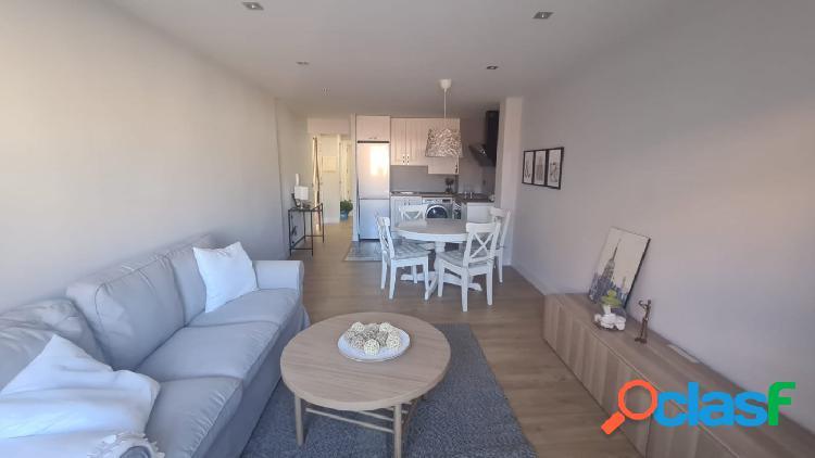 Urbis te ofrece un piso en venta en zona Prosperidad,