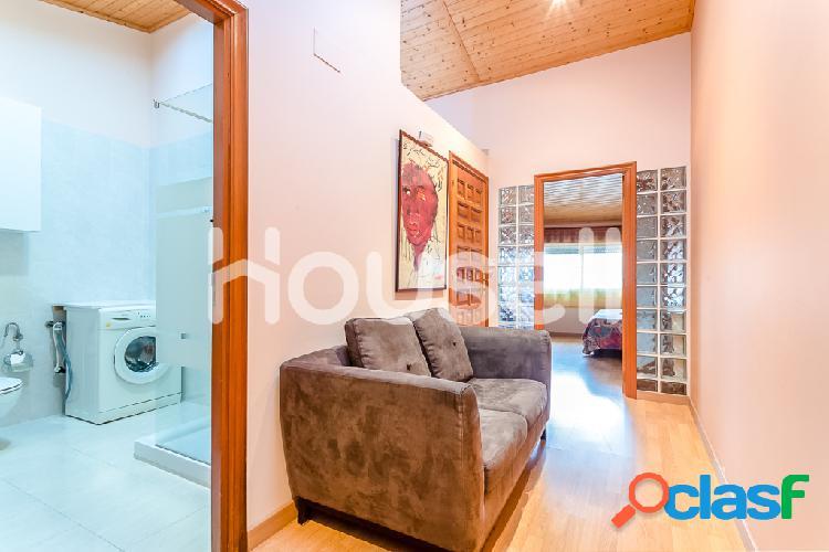 Casa en venta de 169m² en Calle Platería, 36980 Grove (O)