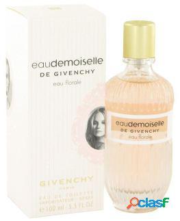 Givenchy Eau demoiselle Eau Florale by Givenchy Eau De