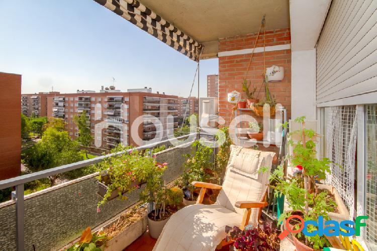 Piso en venta de 105 m² Calle de los Arcos, 28033 Madrid ST