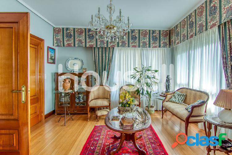 Piso en venta de 218 m² en Calle Tomas Urquijo Kalea, 48992