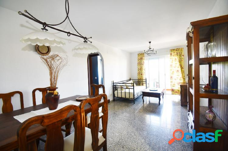 Se vende apartamento de 3 dormitorios en Fuengirola