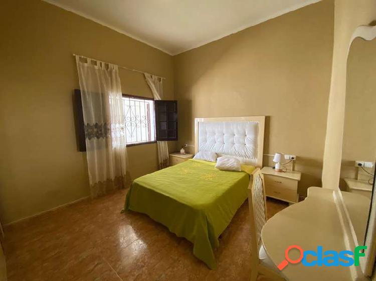 Alquiler Apartamento - San Francisco Javier, Arrecife, Las