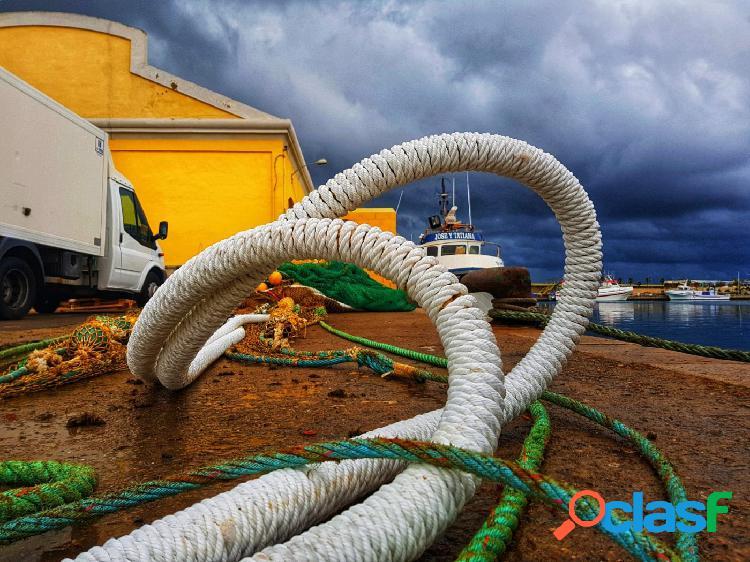 Atico De Cuatro Dormitorios Para Reformar Con Vistas Al Mar