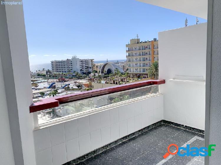 Se vende precioso apartamento en Playa del Ingles,