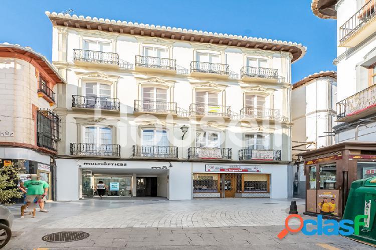 Piso en venta de 235 m² en Plaza Encarnación, 18800 Baza
