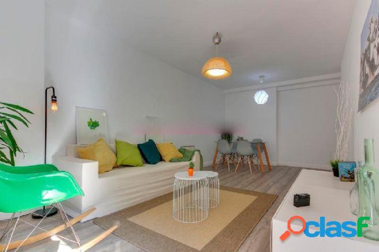Urbis te ofrece un piso en alquiler en zona