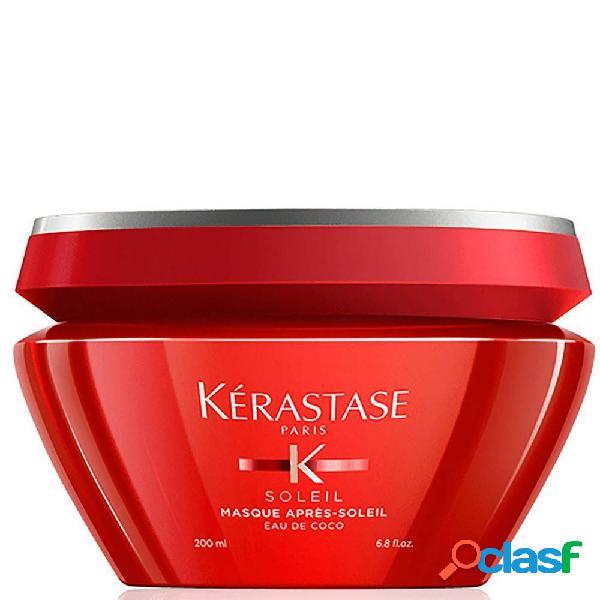 Kérastase - Masque Après-Soleil 200 ml 1904 1904