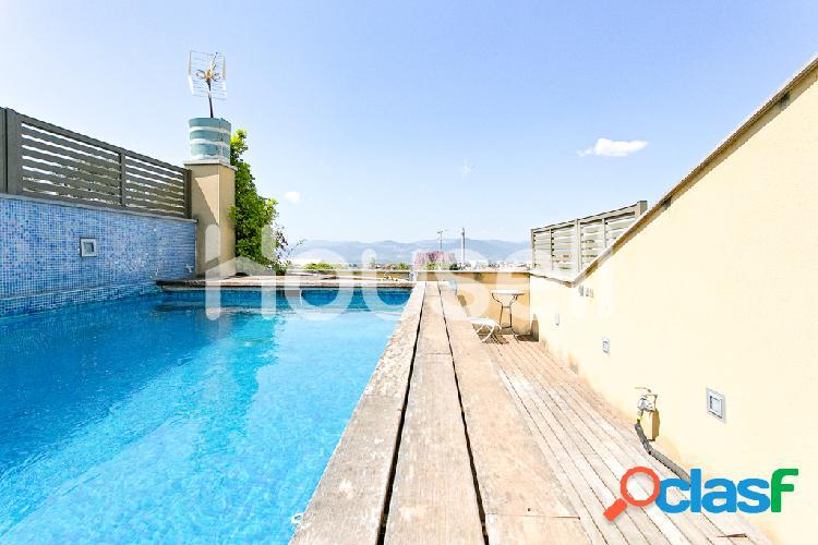 Casa de 405m² en Calle Bonavista, 08960 Sant Just Desvern