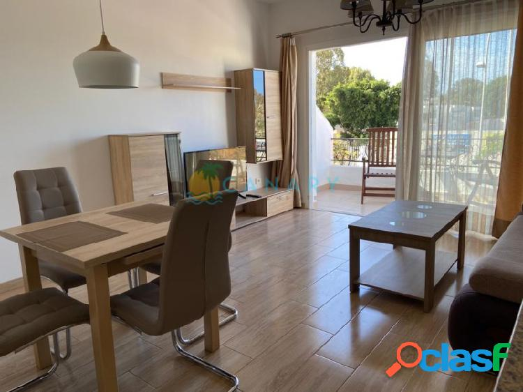 En venta piso totalmente reformado, ideal para alquiler