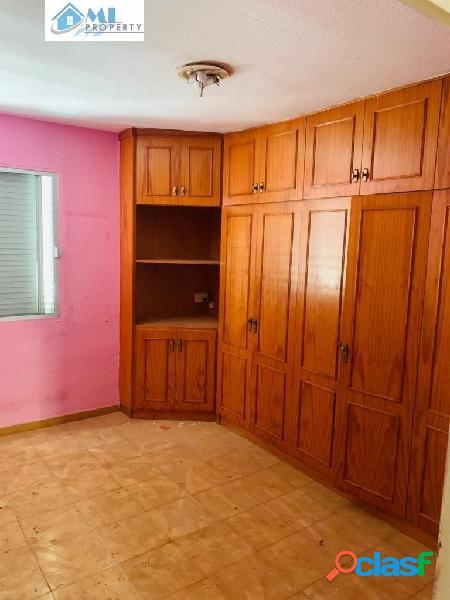 OPORTUNIDAD... se vende piso de 4 habitaciones, zona santa
