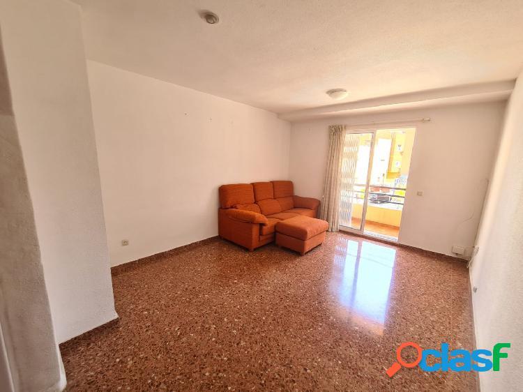 Se vende piso duplex en Burjassot
