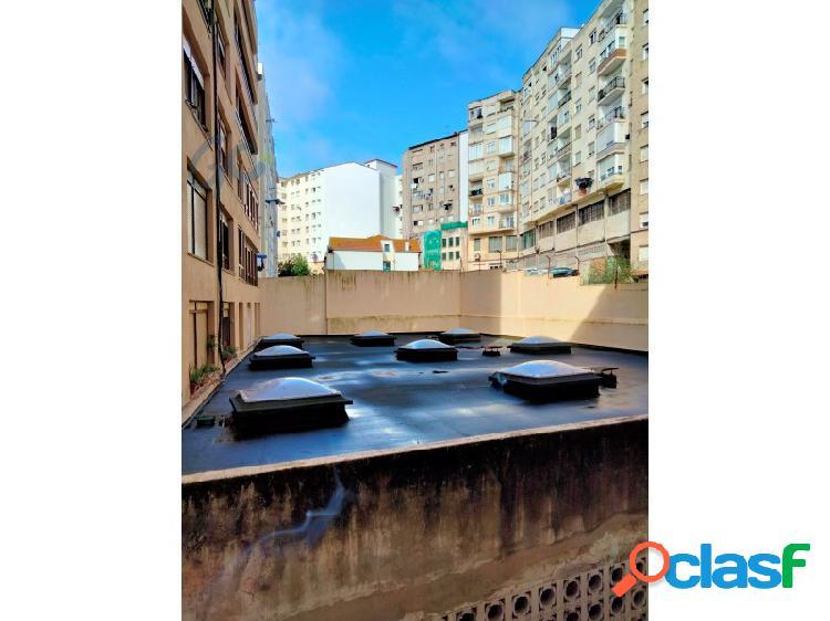 Oportunidad vivienda a la venta en Floranes, Santander para
