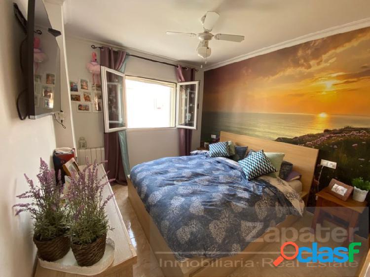 Bonito piso en Son Ferriol. ¡listo para entrar a vivir!