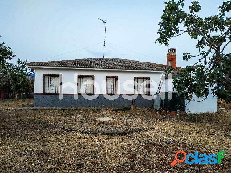 Casa en venta de 120 m² en Camino de Navalices, bajo, 13194