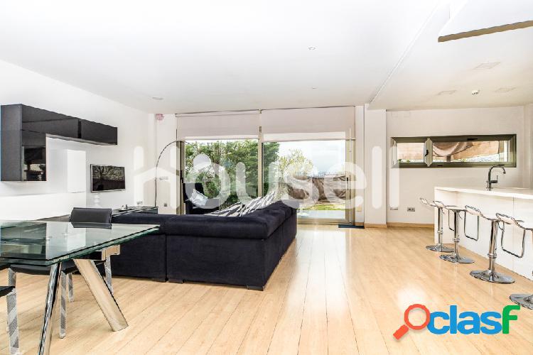 Casa en venta de 418 m² en Calle Casa Asturias, 24193
