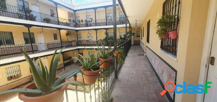 Estupendo piso en alquiler en calle Pelay y Correa