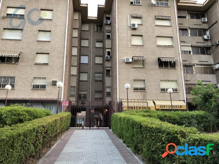 GC le ofrece una vivienda para venta de 125 m² y 3