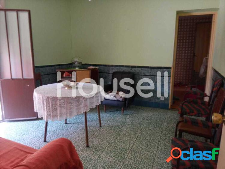 Piso en venta de 120 m² en Calle Cáceres, 13400 Almadén