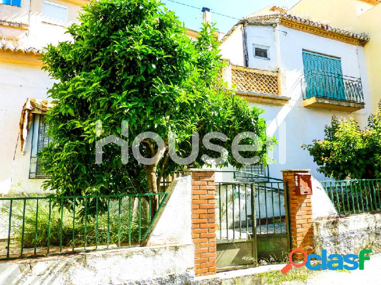 Casa se venta de 200 m² Calle Navarros, 18198 Huétor Vega