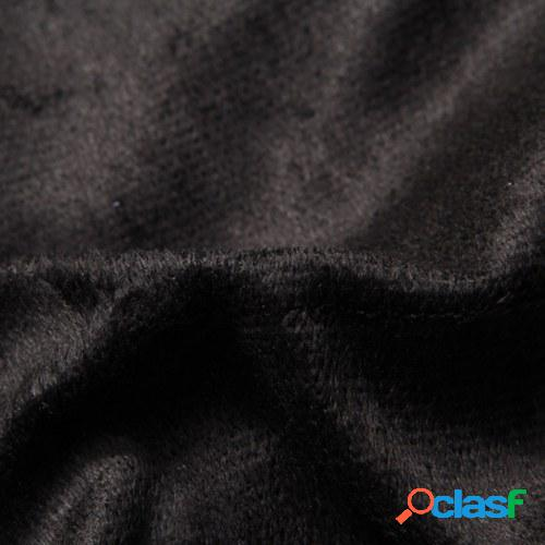 Chaqueta de cuero de alta calidad de la chaqueta de cuero de