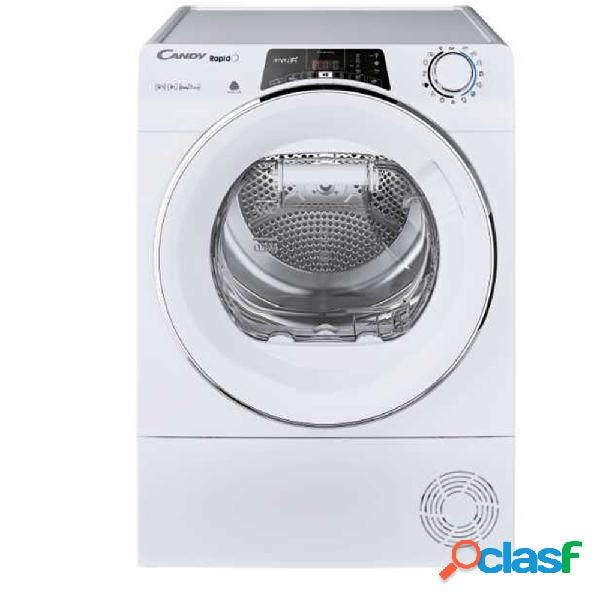 Secadora CANDY ROE H9A2TCEX-S