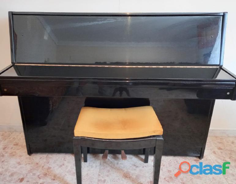 PIANO VERTICAL YOUNG YANG