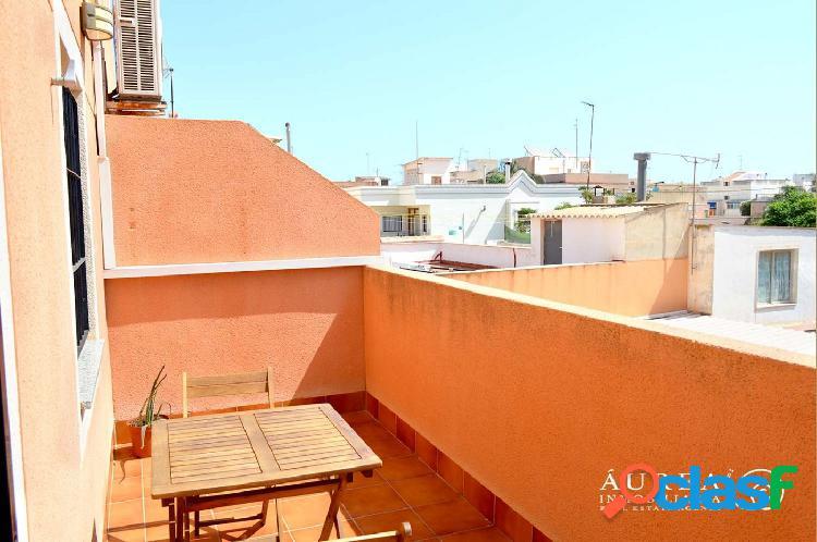 Bonito apartamento en el centro de Los Alcázares