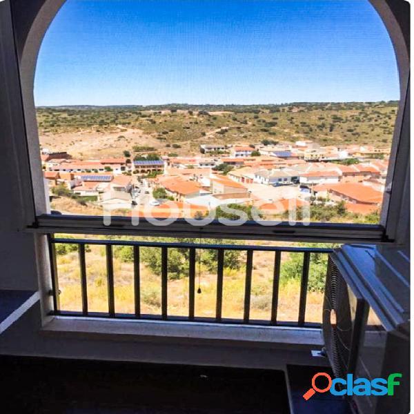 Piso en venta de 60 m² Calle Cerro de las Monjas, 13249