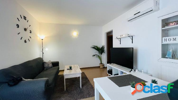 Apartamento en Son Ferriol