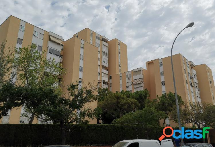San Blas Urbanización 4 Dormitorios 2 Baños