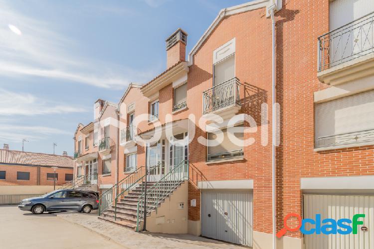 Chalet en venta de 161 m² Calle Rosa Chacel, 47270 Cigales