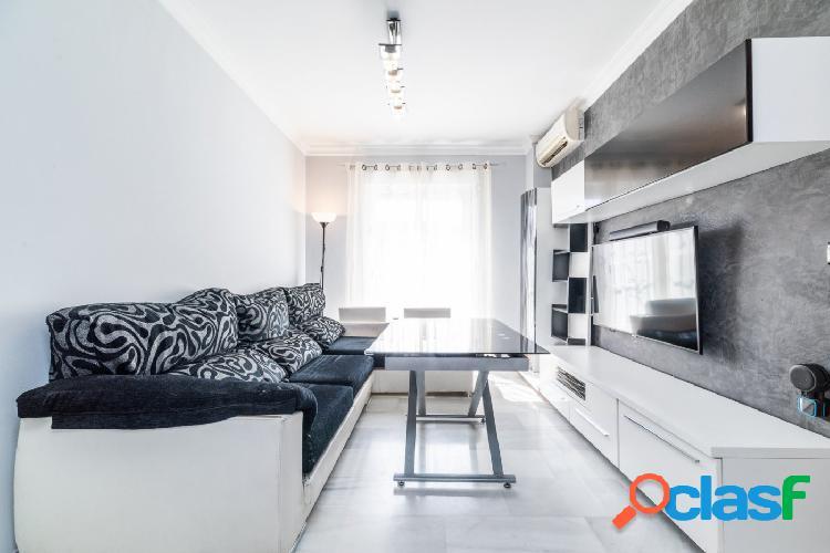 Fabuloso piso en zona ideal de Armilla