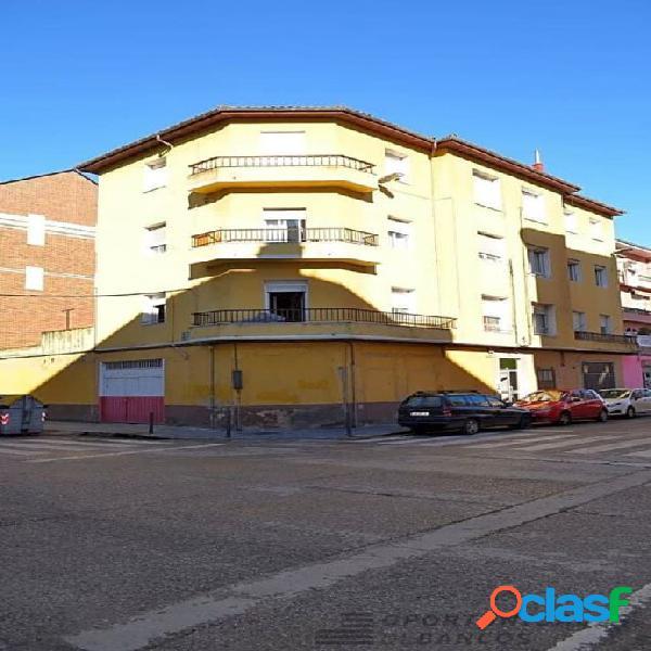 Oportunidad de vivienda en Torrelavega