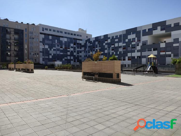 Se alquila estupendo piso en Alcalá de Henares, Zona de
