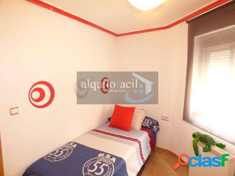 Se vende piso reformado/ Tenerife/ 2 dormitorios/ 73000 €