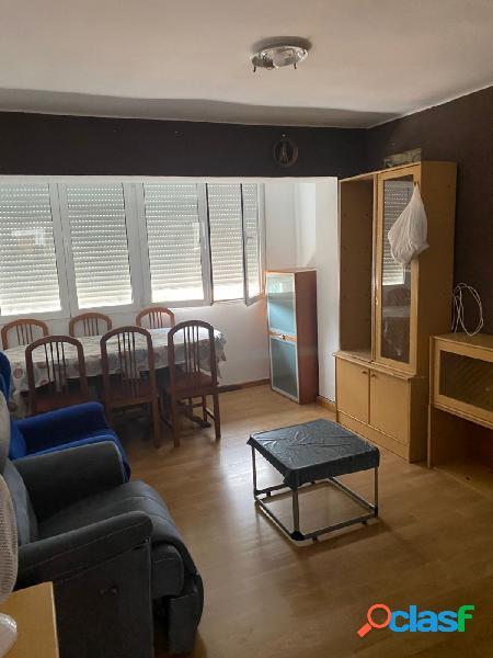 Vivienda 3 dormitorios en Los Angeles