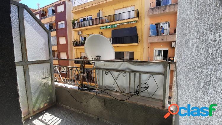 Vivienda en Gandia en calle Juan Ramón Jimenez 14