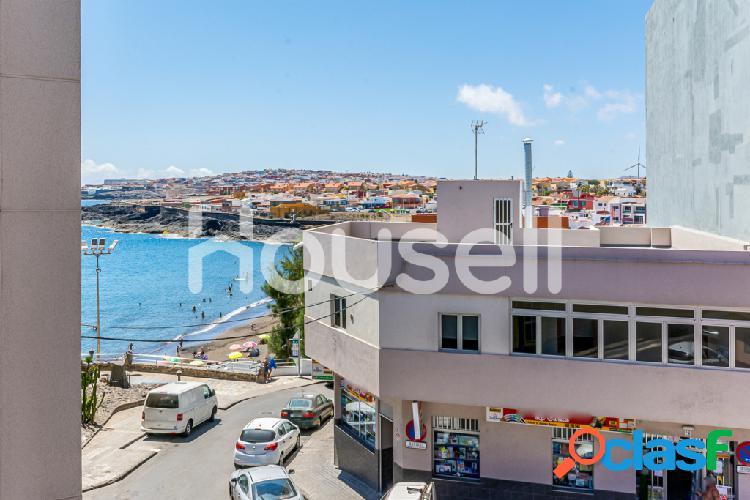 Piso en venta de 115 m² Calle Amapola, 35212 Telde (Las