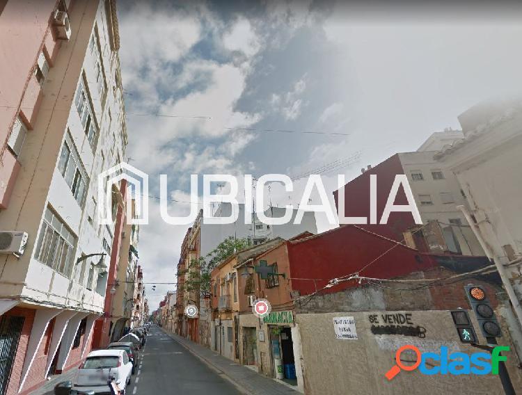 UBICALIA VENDE LOCAL COMERCIAL EN CALLE MAYOR DE NAZARET