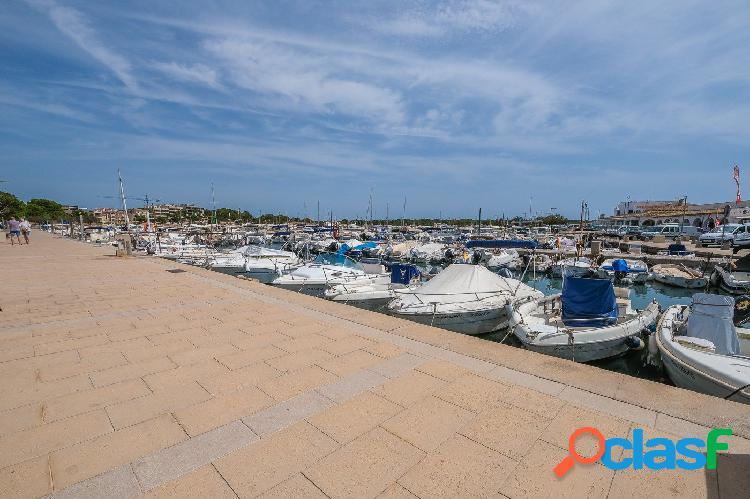Quieres vivir en una de las zonas mas bonitas de Mallorca?