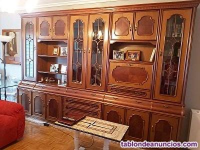 Vendo mueble de salón