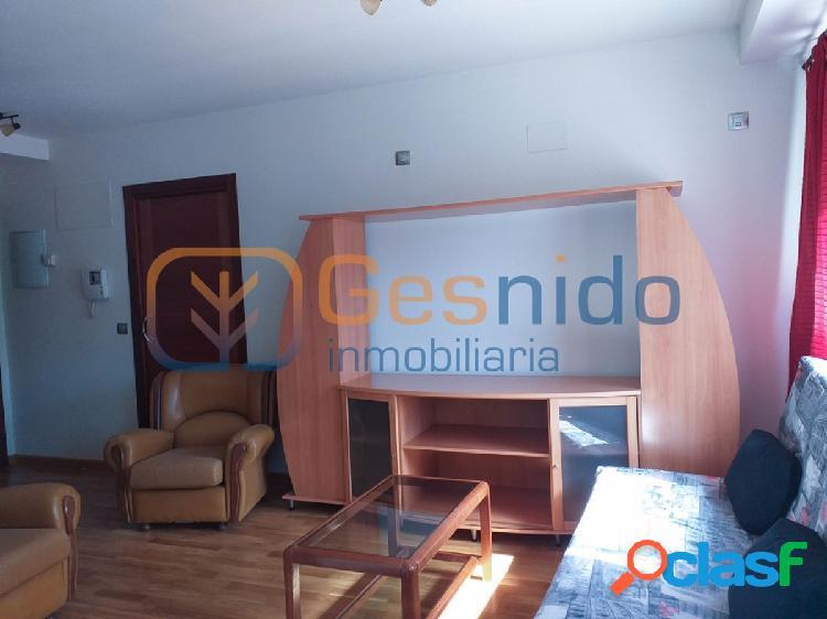 Apartamento en ALQUILER en PALAZUELOS DE ERESMA