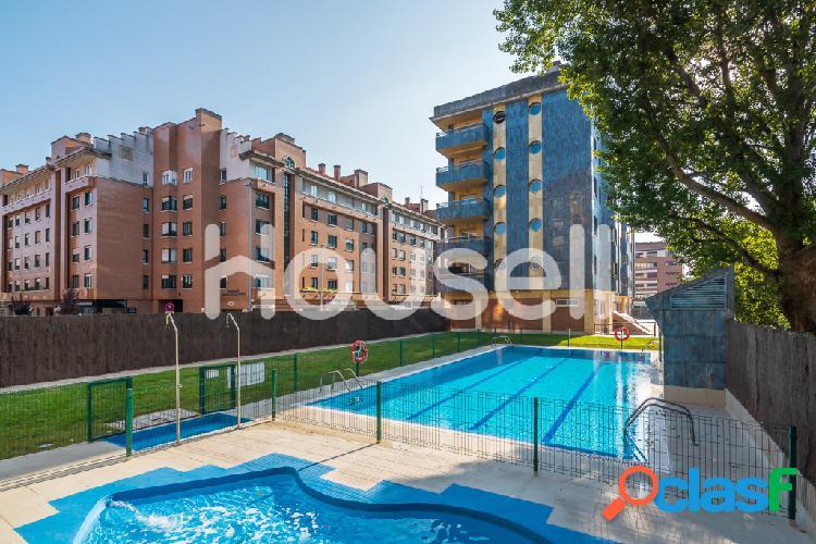 Piso en venta de 173 m² Calle Corín Tellado, 33204 Gijón