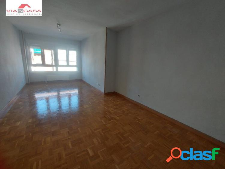 Alquiler de piso reformado en Fuente del Berro, exterior, 3